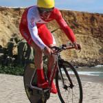 triathlon algarve
