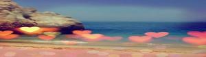 beaches algarve