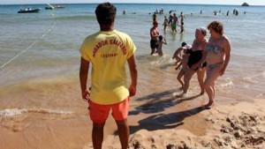 Life gard Algarve