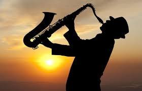 Jazz in the Algarve