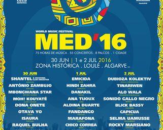 Fest Med 2016