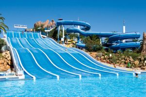 things to do in the Algarve with children
