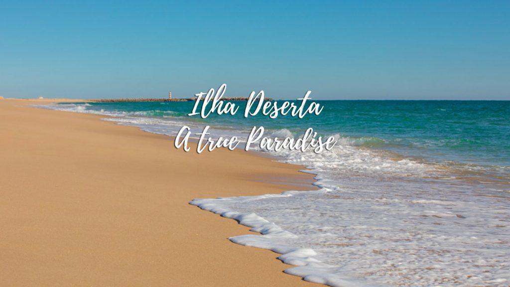 Beach Faro