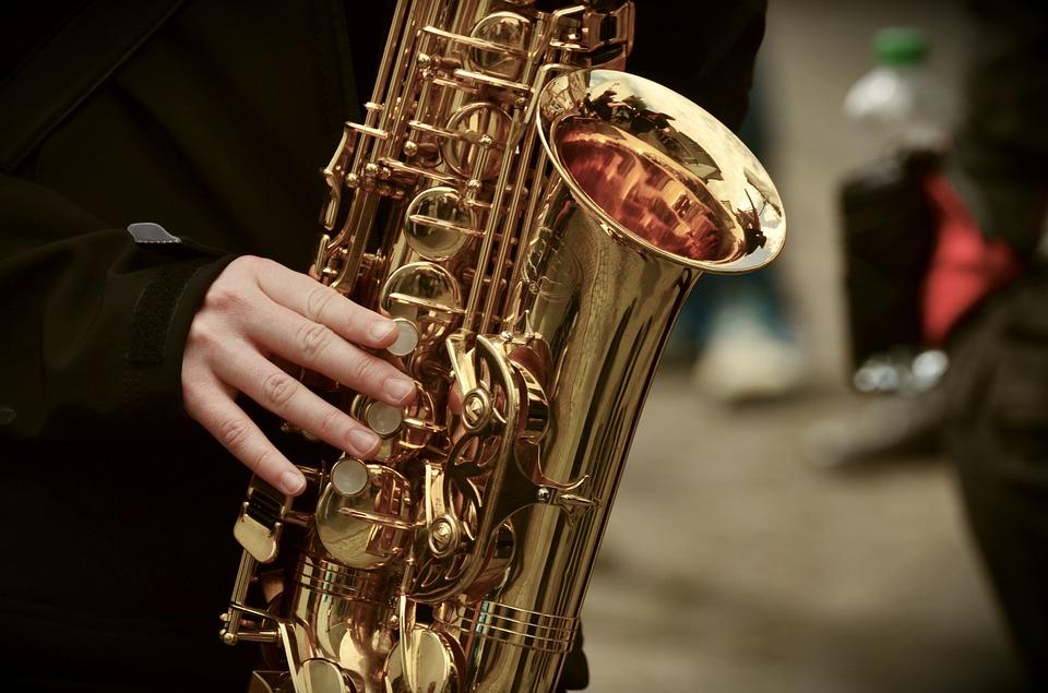 Jazz Algarve