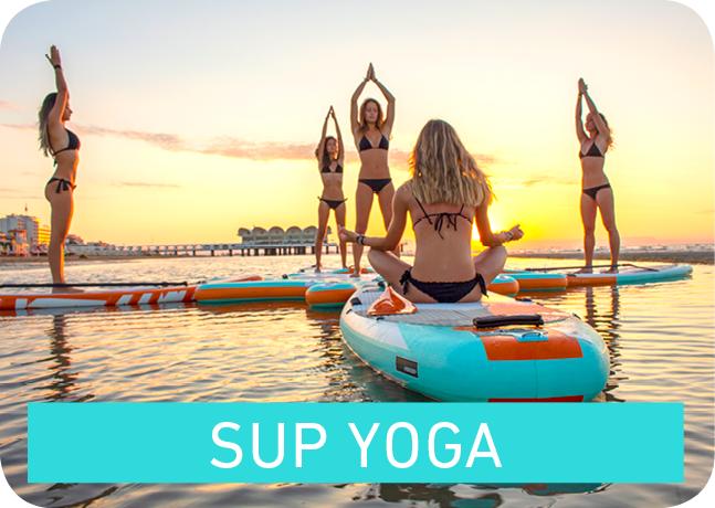 sup yoga algarve