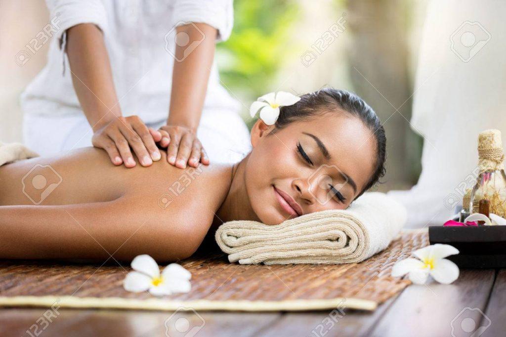 massage algarve