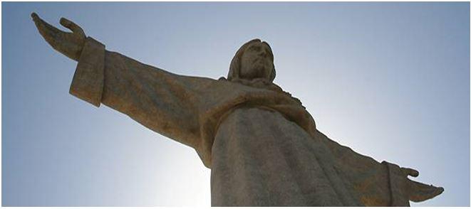 religion portugal