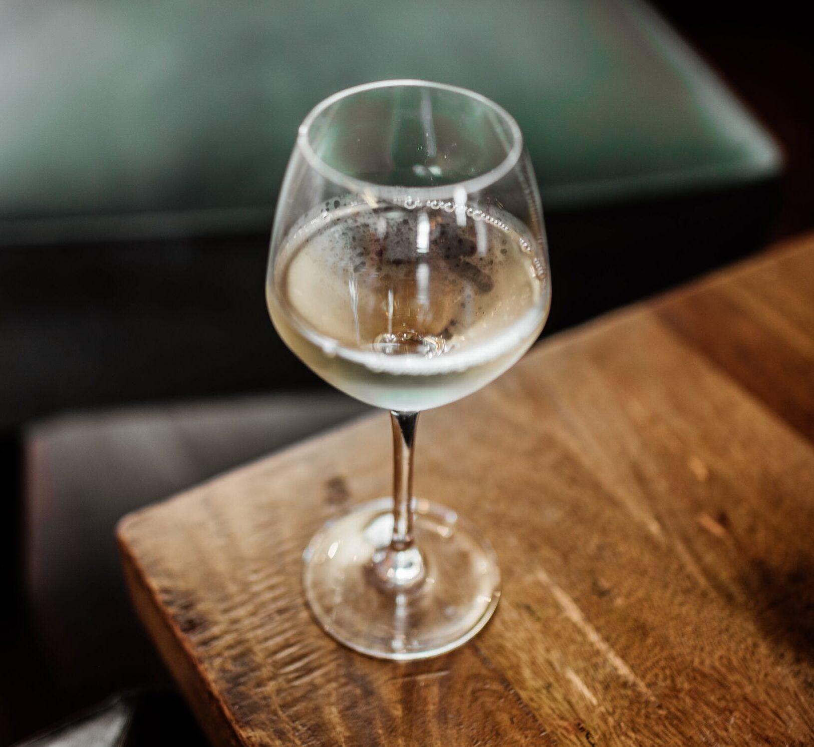 Algarve Wines BOAZ Rentals