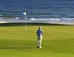 Golf Algarve