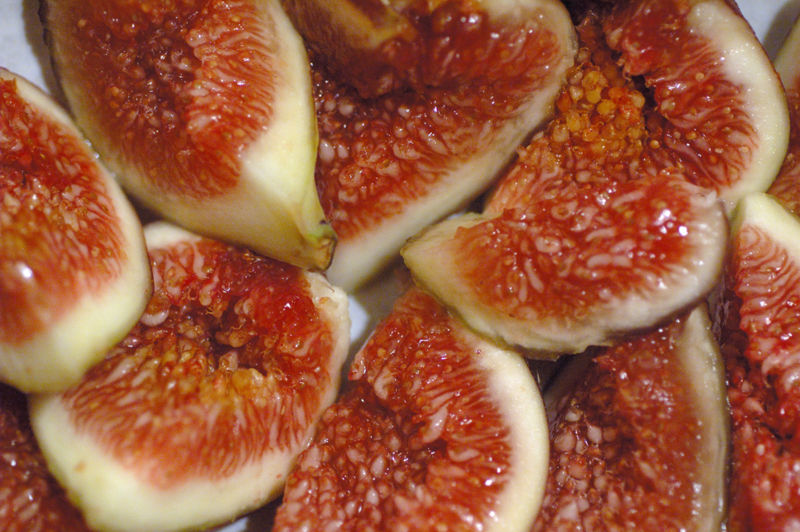 Figs algarve