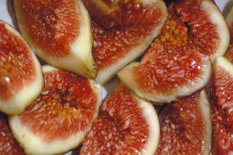Figs algarve