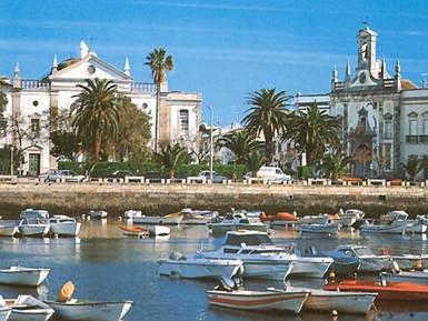 Portugal Rent A Car Forum